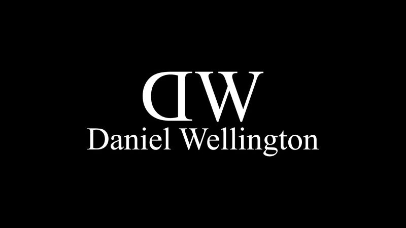 4a652b4e5729 Find Daniel Wellington shops near me - Daniel Wellington location ...