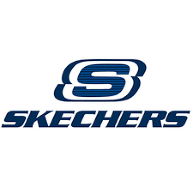 Find Skechers shops near me - Skechers location  cbe299d29c