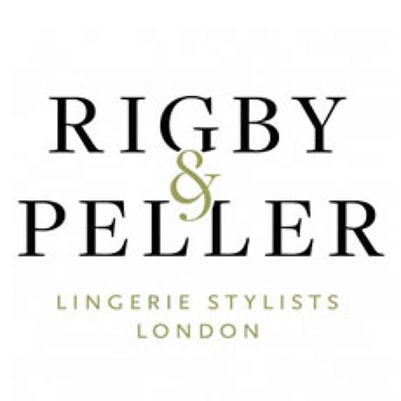 c9c993deb4 Find Rigby Amp Peller shops near me - Rigby Amp Peller location ...