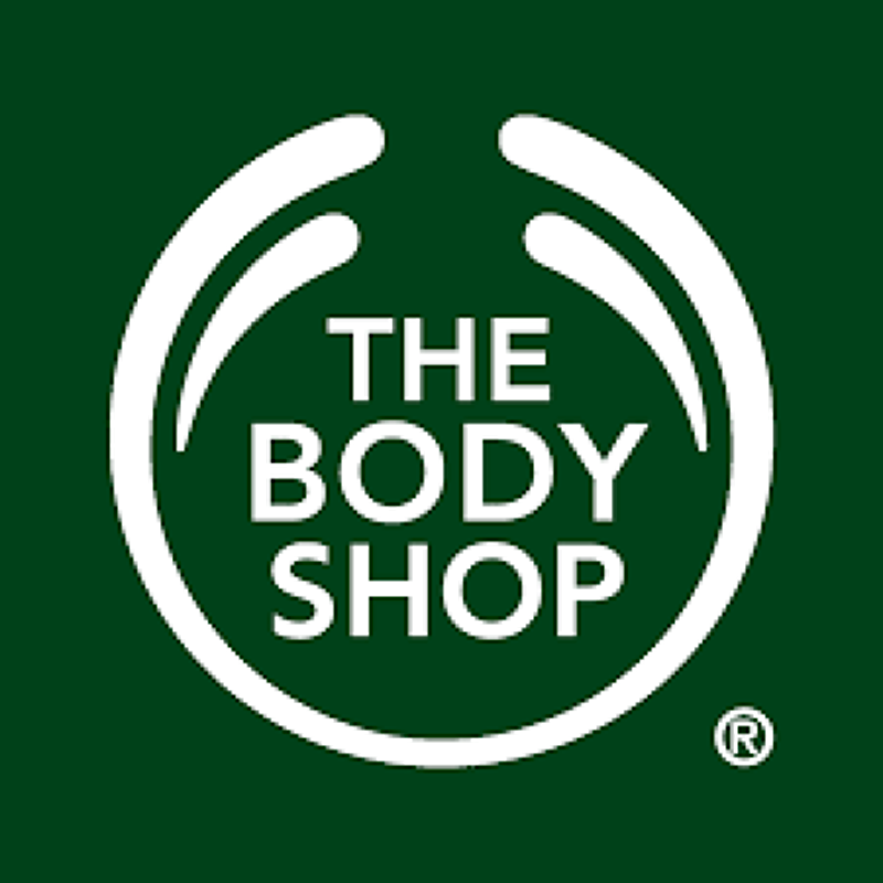 the body shop nordstan