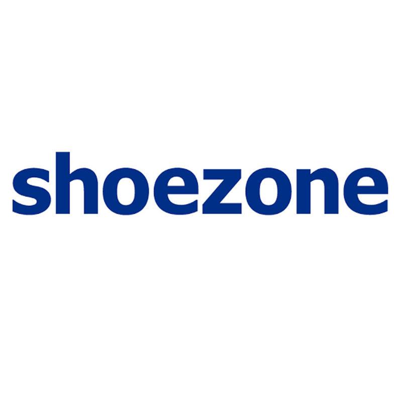 Find Shoe Zone shops near me - Shoe