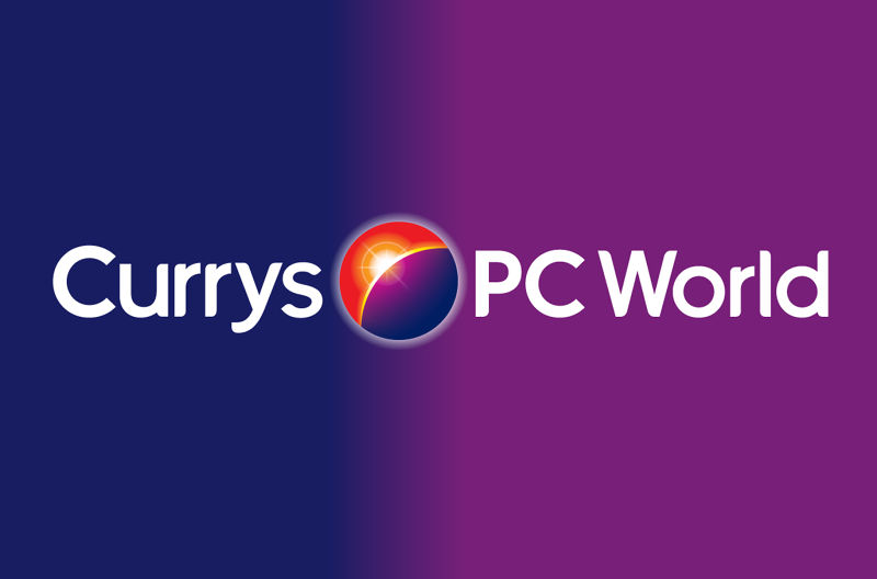 Find Currys Amp Pc World Shops Near Me Currys Amp Pc World