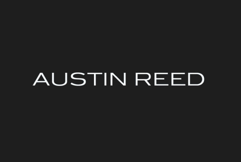 Austin Reed Recent Sales Deals Vouchers News And More Bonanzer Com