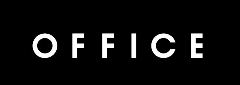 d4a970ff8c9e7c Office Offspring Selfridges London Sales