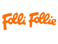 Folly Follie