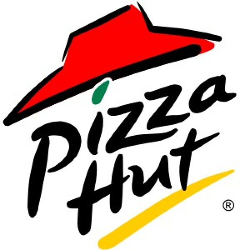 Pizza Hut Wigan Sales Events Vouchers New Arrivals