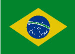 Bonanzer - country - Brazil