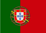 Bonanzer - country - Portugal